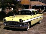 Packard Executive Touring Sedan 1956 года