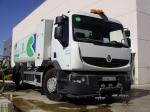 Renault Premium Distribution 6x2 Road Service 2006 года