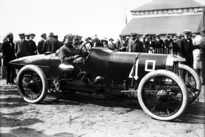 Rolland-Pilain Grand Prix 1912 года