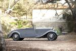 Rolls-Royce Phantom II Roadster 1932 года