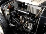 Rolls-Royce 20/25 HP Coupe B2 1934 года