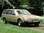 Rover SD1 Estate Prototype 1975 года