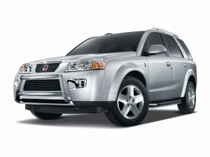 Saturn Vue AWD V6 2006 года