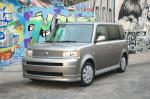 Scion xB 2006 года