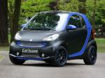 Smart ForTwo by Carlsson 2012 года
