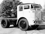 Sterling GD195 Chassis Cab 1933 года
