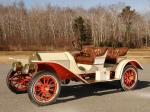 Stoddard-Dayton Model 10C Roadster 1910 года