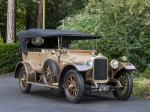 Sunbeam 16 HP Tourer 1919 года