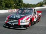 Toyota Tundra NASCAR Craftsman Series Truck by TRD 2004 года