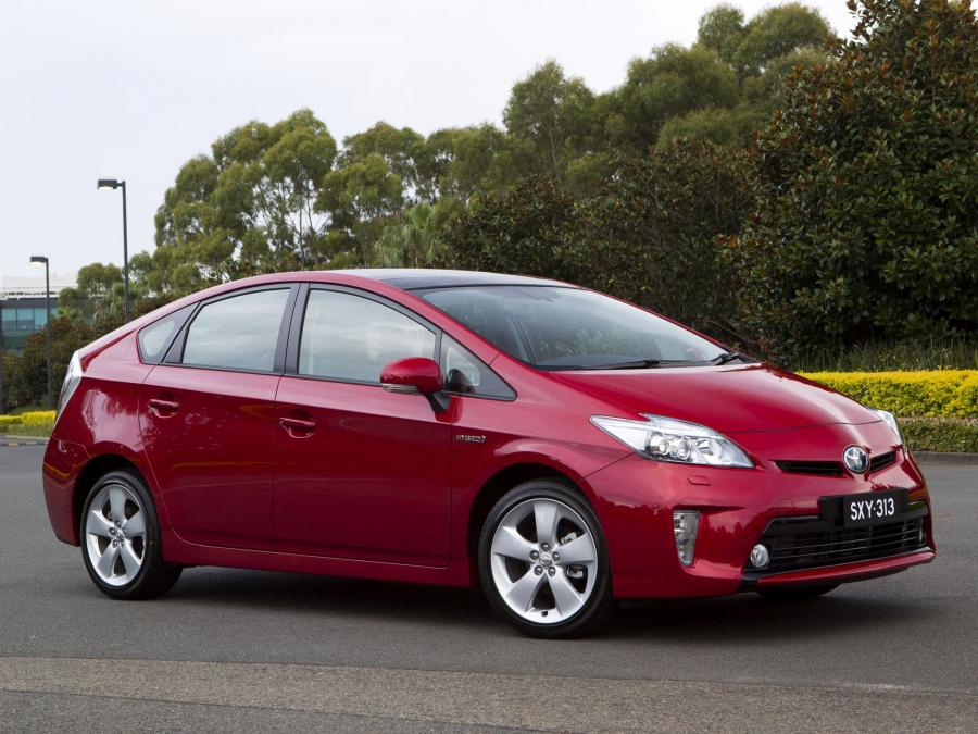 toyota prius swot in australia Swot analysis toyota prius car, australia swot analysis done within the australian market: internal environment| strength| weaknesses| toyota australia is the country's largest vehicle exporter its reliable and eco- environment friendly.