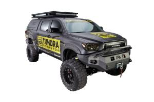 Toyota Tundra Ultimate Fishing 2012 года