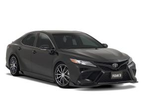 Toyota Camry C35 by TOM_S 2019 года