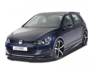 2012 Volkswagen Golf by RDX Racedesign