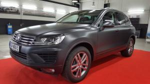 Volkswagen Golf GTI Performance Edition 1 3-Door 2017 года (AU)