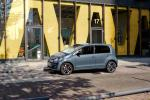 Volkswagen up! IQ.DRIVE 2019 года