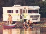 Winnebago Indian 1972 года