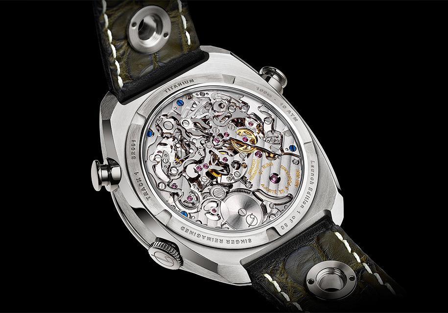 Рублей часы стоимости тысячи пермь скупка часов