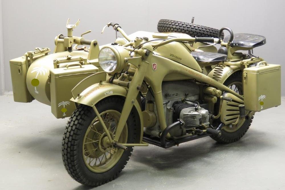 разгрузочной военные мотоциклы фото и картинки пользователь впервые запускает