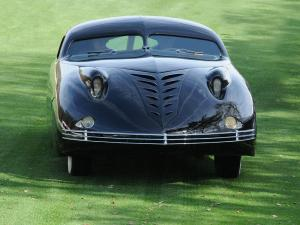 Phantom Corsair 1938 года