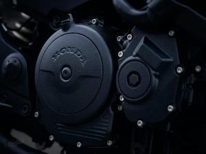 Honda CB1100SF X11 by Lions Den Motorcycles