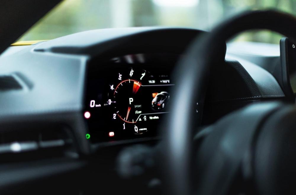 Тюнинг-ателье Manhart прокачал Toyota GR Supra
