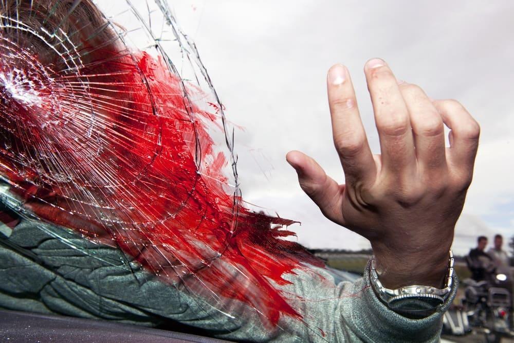 случай со смертельным исходом в нетрезвом виде в Европе водителю грозит