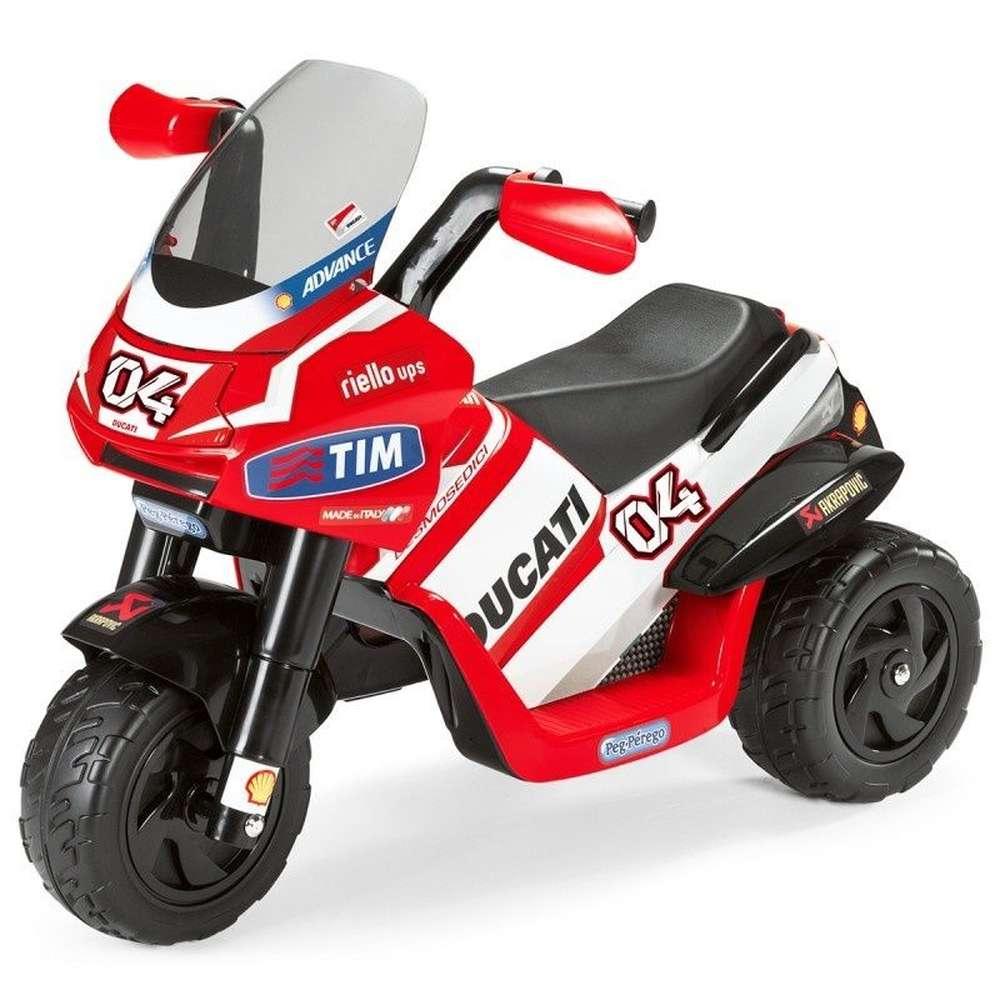 Мотоциклы и машинки картинки для детей