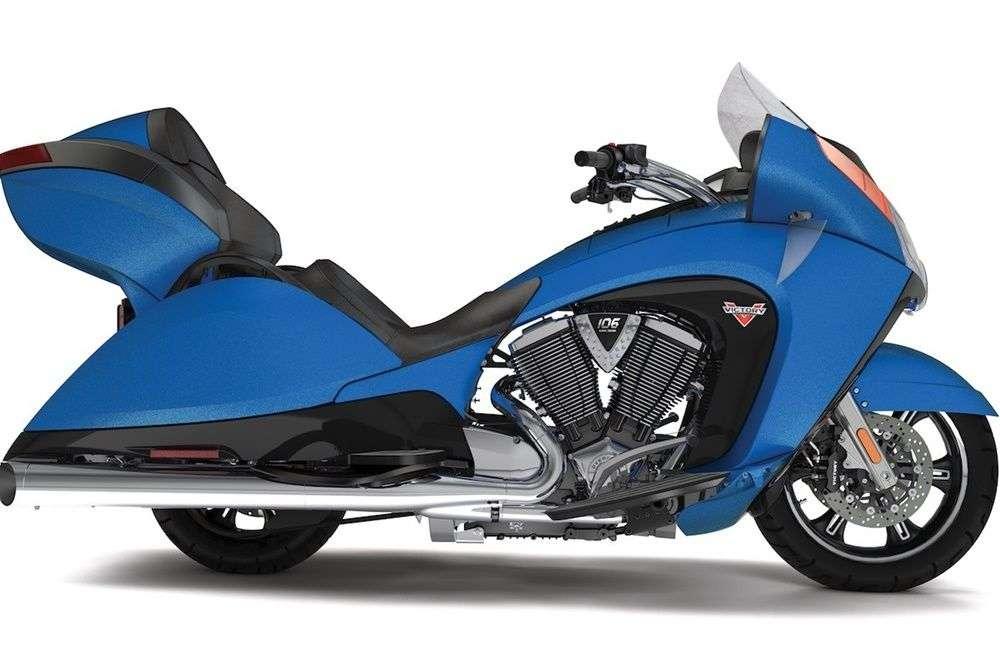 чтобы вместе мотоцикл виктори модельный ряд фото выдающееся