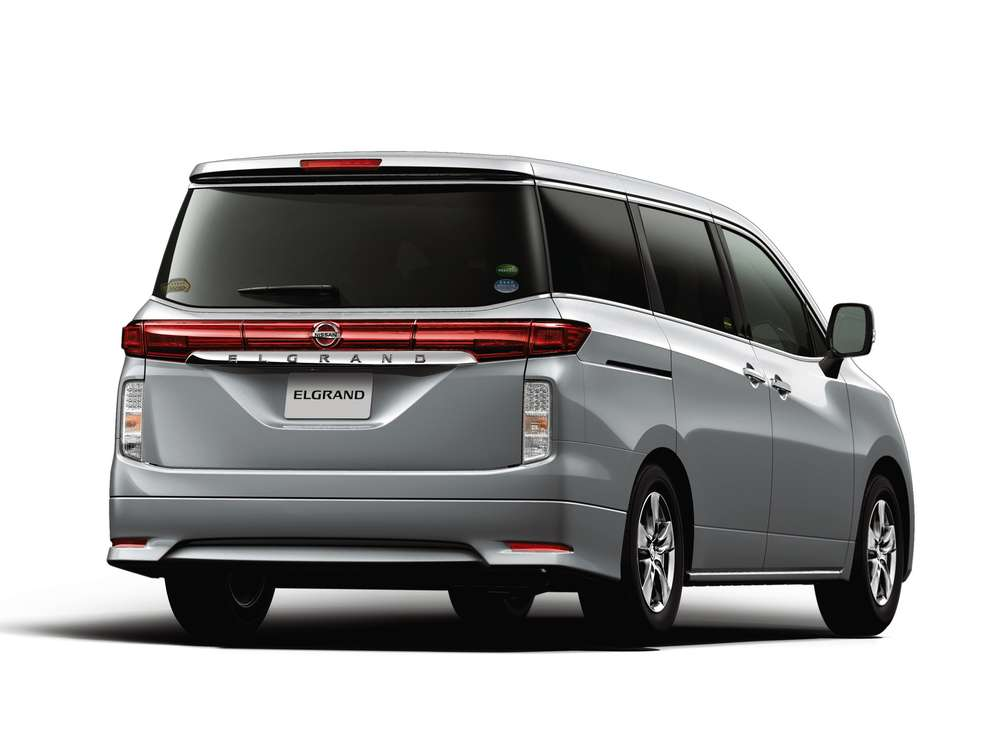 2018 nissan elgrand. brilliant elgrand new used nissan elgrand cars for sale in australia with 2018 nissan elgrand