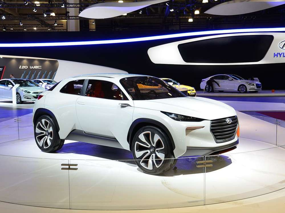 Автосалоны в москве корейские авто москва автосалон мазда цены