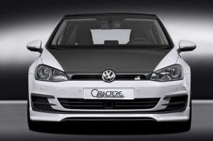 2013 Volkswagen Golf VII by Caractere