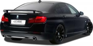 2014 BMW 5-Series by RDX Race Design