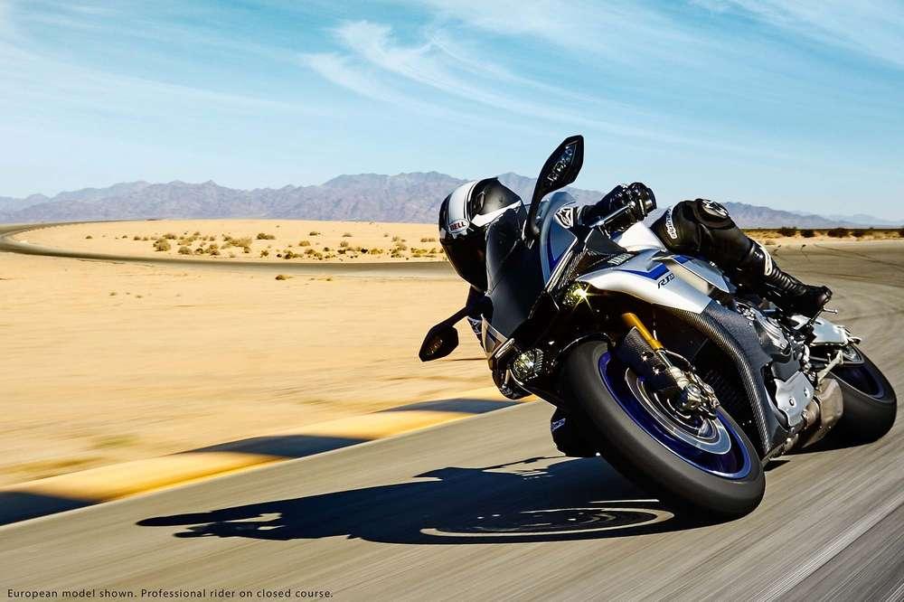 Yamaha вираж скачать
