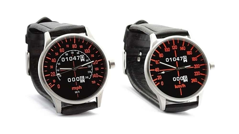 Наручные часы для туризма купить в интернет-магазине