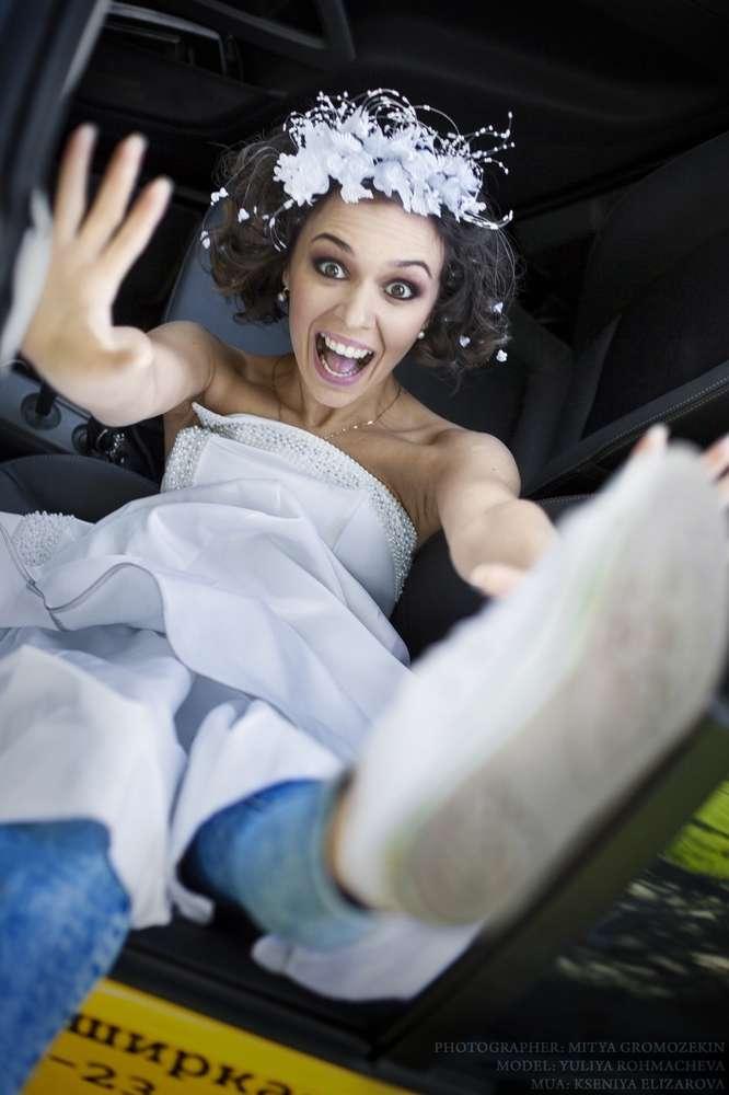 Я буду только твоя невеста картинки