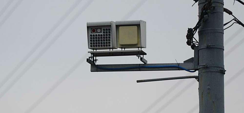 согласно камеры фотофиксации на дорогах москвы вагонов повышенной