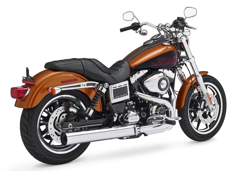 summary of external factors for harley davidson Chapter 4—the internal organization what three factors determine the sustainability of a competitive the harley-davidson brand name.