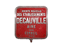 Decauville