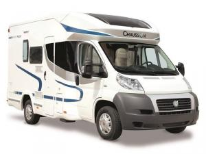 Chausson Flash 51