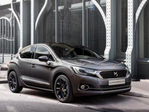 DS 4 Performance Line