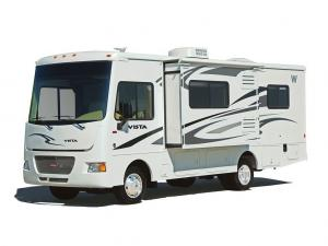 Winnebago Vista 26HE